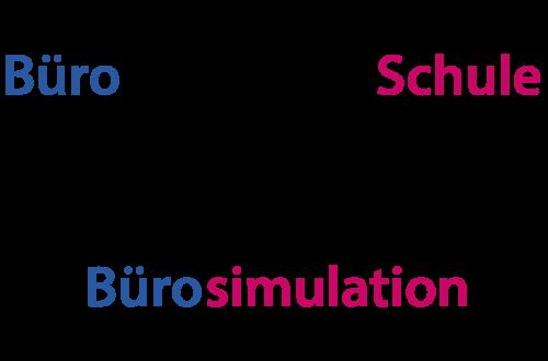bild-buerosimulation_neu