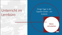 bild-ue-sapello-406x229